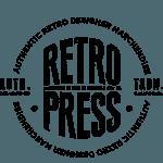 Retro Press